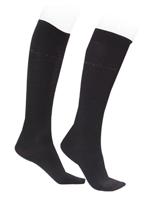 Blackspade Kadın Çorap Siyah